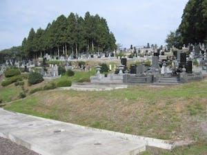 藤田寺の画像