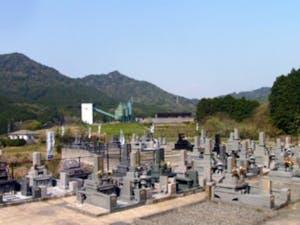 有田瑠璃光霊苑の画像