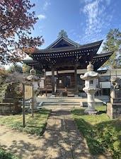 法雲寺の画像