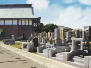 明圓寺の画像