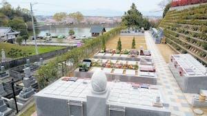 名方池ロイヤルパークの画像
