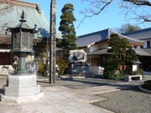 祇園寺の画像