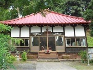 妙楽寺 恵璃殿の画像