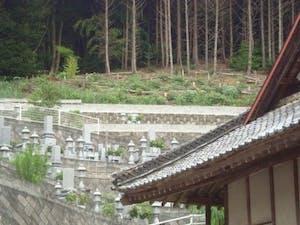 松林寺の画像