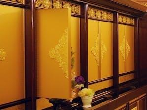 應慶寺納骨堂の画像