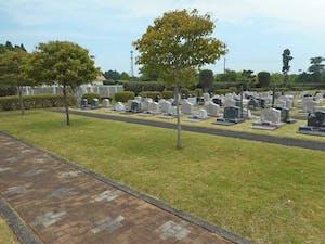 千葉東霊苑 明王院メモリアルパークの画像