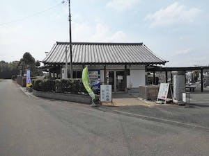 平成メモリアルパークの画像