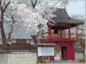 西慶寺の画像