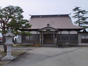 今町寺の画像