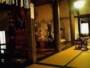 金泉寺の画像