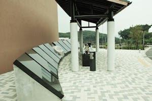 公営 稲城・府中メモリアルパークの画像