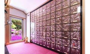 速成寺 納骨堂・樹木葬の画像