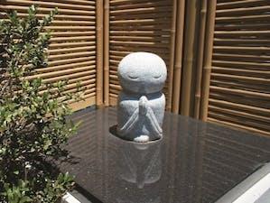 妙典寺 永代供養墓 照縁廟の画像