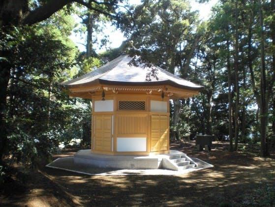 妙興寺霊園