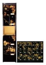 太陽の塔桜ヶ丘・コスモガーデン桜ヶ丘の画像