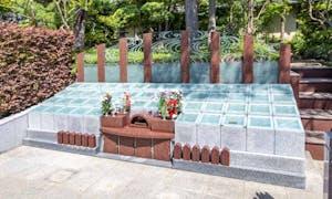 高応寺墓苑 永代供養墓・樹木葬の画像
