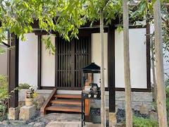 粟嶋堂宗徳寺 納骨堂の画像