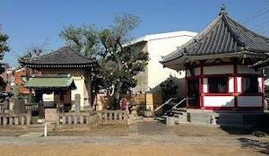 円能院の画像