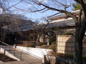 金蔵院の画像