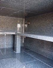 徳玄寺 永代供養墓・有期限墓地の画像