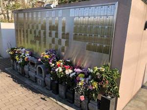 個人集合墓専用霊園 福壽の里霊園の画像