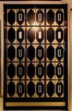 正蓮寺 はすのさと 永代供養墓の画像