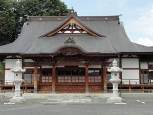 瑞興寺の画像