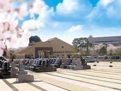 櫻乃里ふなばし聖地の画像