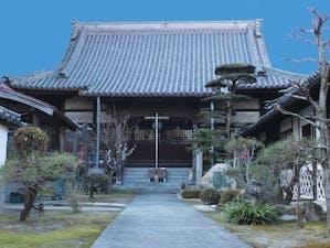 妙法寺霊園の画像
