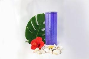 岩窪墓苑 ガーデニング型樹木葬「フラワージュ」の画像