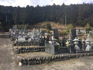 本應山 常境寺の画像