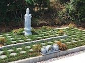 沼津みかんの郷 樹木葬墓地