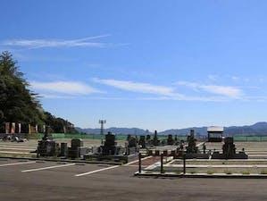 城見ヶ丘メモリアル霊園 永代供養墓「なごみ」の画像
