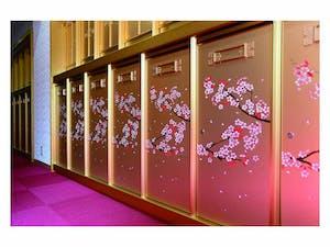 興禅寺 納骨堂・永代供養墓の画像