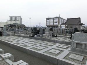 宮澤寺の画像
