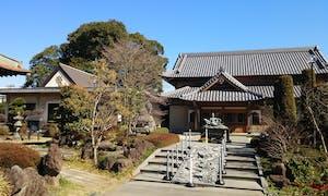 保福寺の画像