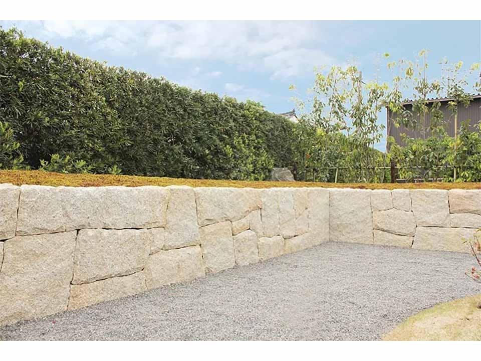 大源寺 樹木葬・納骨堂