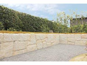 大源寺 樹木葬・納骨堂の画像