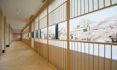 上野さくら浄苑の画像