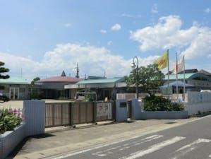 永代供養納骨堂の画像