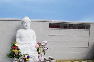 塚口浄苑の画像