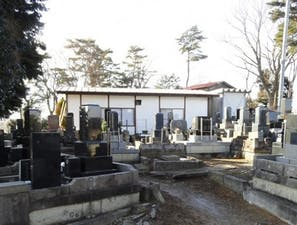 圓護寺の画像