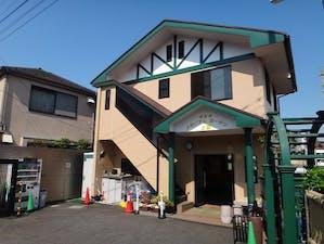 メモリアルガーデン上野の画像