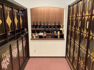 璧圓寺 納骨堂の画像