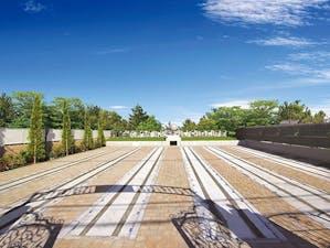 ハートフルガーデン葛飾鎌倉の画像