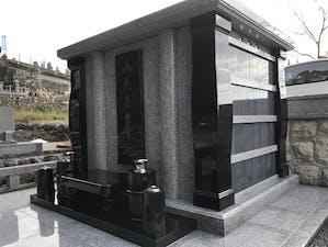 こごめ神道霊廟の画像