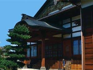 瑞泉寺霊園の画像