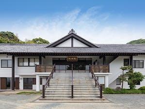 福岡徳純院 永代供養・納骨堂の画像