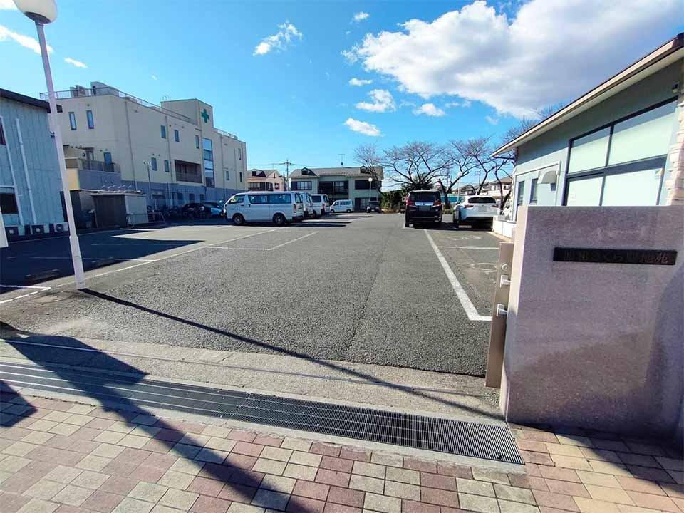 「浦和さくら聖地苑 」 樹木葬・永代供養付墓所