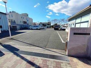 「浦和さくら聖地苑 」 樹木葬・永代供養付墓所の画像